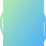 Icon Image - Plug