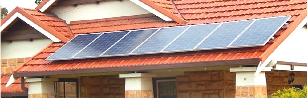 best Solar Panels in San Antonio Texas